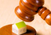 Суд Новосибирска вынесен приговор в отношении руководителей компании «Неоград», совершивших хищение средств дольщиков на сумму более 960 млн рублей