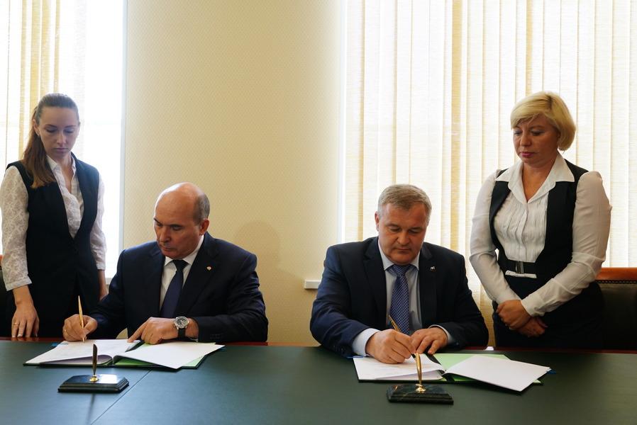 УК «Кузбассразрезуголь» увеличит финансирование государственных и областных социальных программ в 2,5 раза