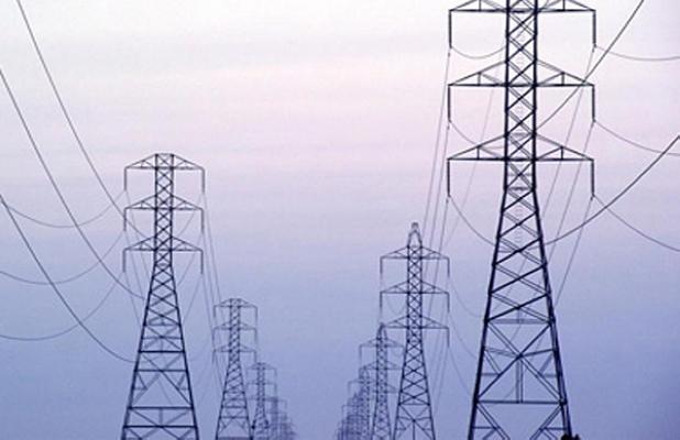 Омская тепловая компания подозревается в завышении тарифов на электроэнергию