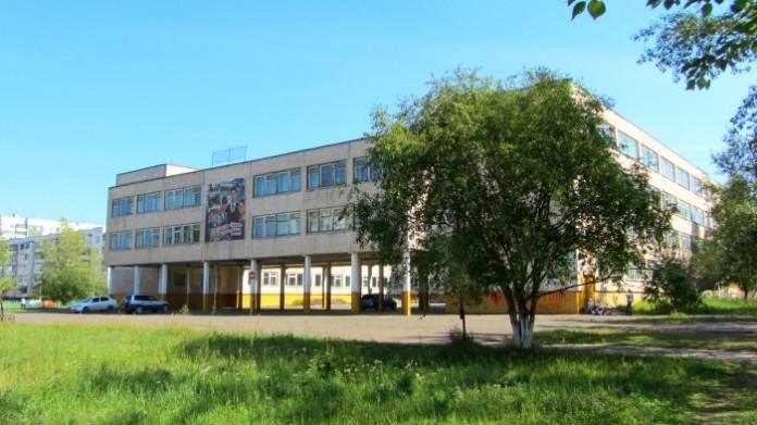 Лицей в Братске стал одной из базовых школ РАН