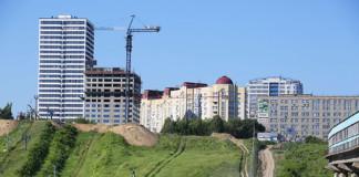 К строительству фундамента под станцию метро «Спортивная» в Новосибирске приступят в октябре 2019 года