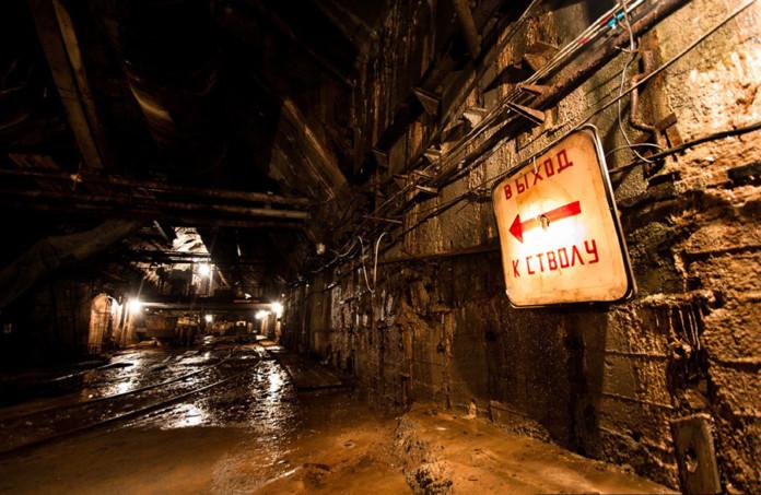Миниатюра для: Почему заключение договора по проекту метро в Красноярске приостановлено из-за претензий УФАС?