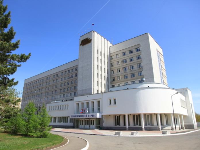 Миниатюра для: Омское управление ФАС раскрыло картель при закупке лекарств медучреждениями
