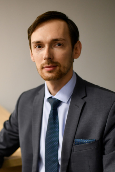 Сергей Ладыженко: «Проект «Енисейская Сибирь» принесет первые деньги в бюджет уже в 2020 году» Фото