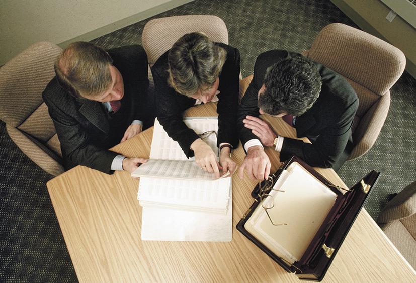 солва кз кредит отзывы клиентов по кредитам