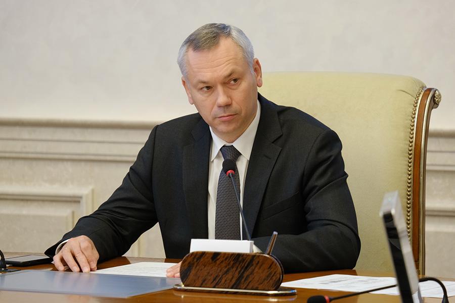 4 миллиарда рублей Новосибирская область потратит на расселение из аварийного жилья