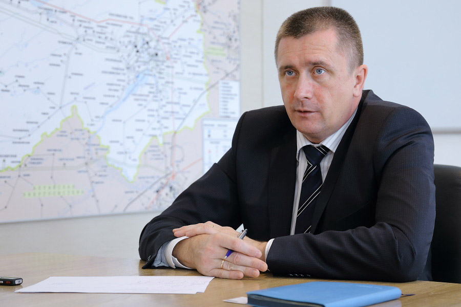 Депутаты Заксобрания Новосибирской области выступили против повышения тарифов на тепло