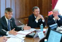 Депутаты не нашли причинно-следственных связей в плане развития Новосибирской области