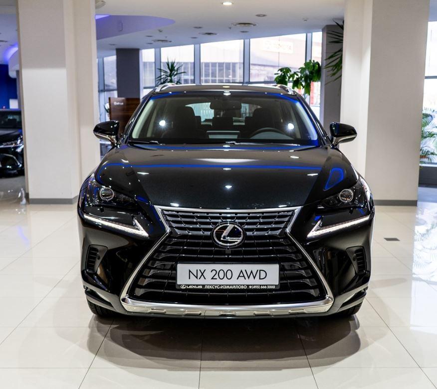 Где выгоднее покупать новый автомобиль премиум-бренда: в Новосибирске или Москве?