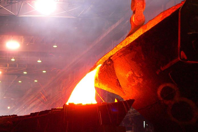 Представители горно-металлургической отрасли всей России соберутся в Новосибирске