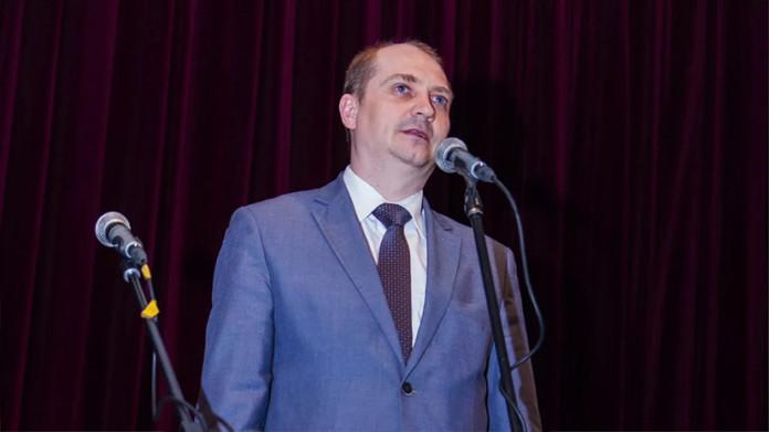 Миниатюра для: В Новосибирской области откроют виртуальный концертный зал