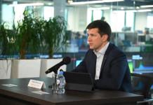 Сбербанк планирует смягчить кредитную политику для застройщиков