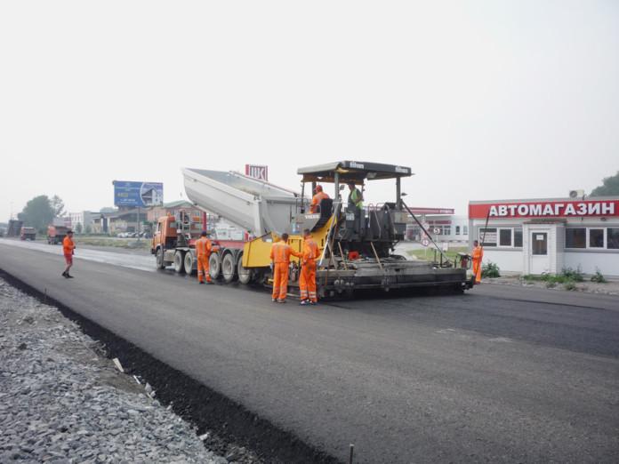 Миниатюра для: В чем противоречия шестилетнего плана транспортного развития Новосибирска?