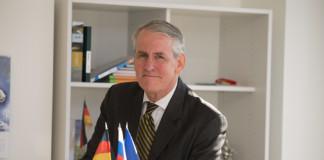 Петер Бломайер