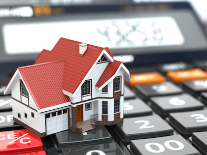 Миниатюра для: СберБанк присоединяется к ипотечной программе ДОМ.РФ на строящиеся дома