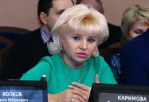 Гендиректор бывшей новосибирской «дочки» Dussman заплатит 56 млн кредиторам компании