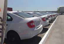 Продажи автомобилей премиум-брендов в Сибири по итогам 8 месяцев выросли на 8%