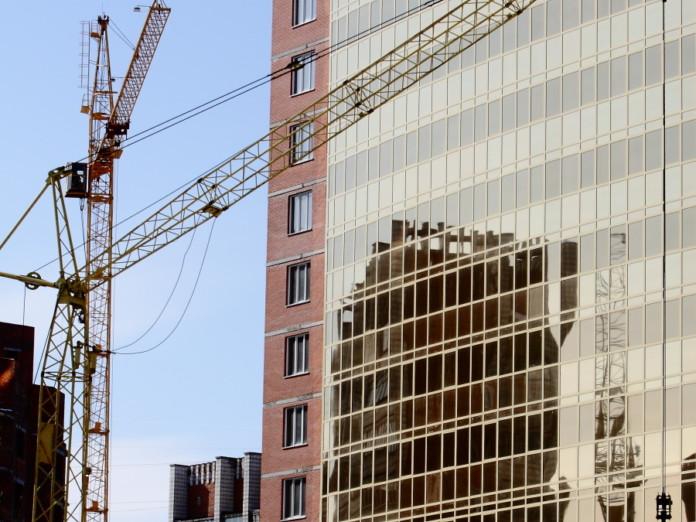 Миниатюра для: Новосибирский арбитраж указал налоговой на место в очереди кредиторов «Афины-Паллады»