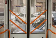 Автотранспортные предприятия Омска получат субсидии из городского бюджета