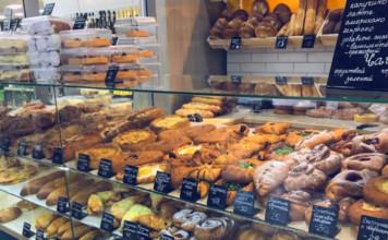 Бизнес на пекарнях: быстрые деньги или постоянная головная боль?