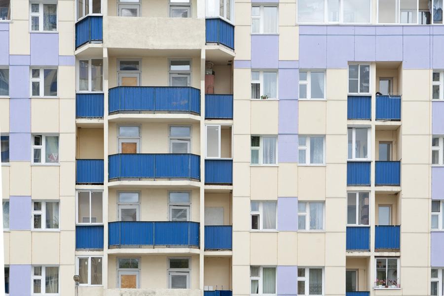 Почти 5 тысяч сертификатов на приобретение нового жилья