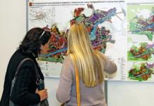 Почему генплан Красноярска, принятый в 2015 году, уже нуждается в корректировке?