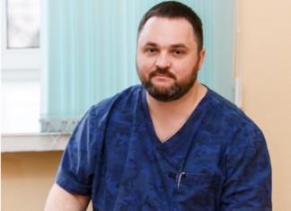 Андрей Корыткин