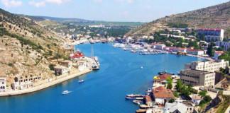 Делегация из Новосибирска представит свой регион в Крыму