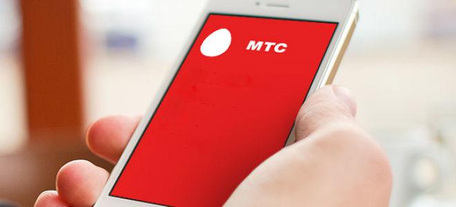 Миниатюра для: В 2020 году новосибирцы более четверти платежей совершили при помощи смартфонов