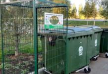 Пивовары Кузбасса запустили проект по раздельному сбору отходов упаковки