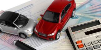 Компания «Ренессанс страхование» провела анализ телематических данных автовладельцев Сибири