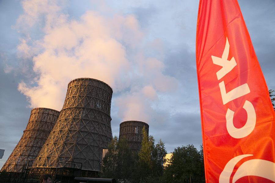 Сибирская генерирующая компания закупила технику на 70 миллионов рублей