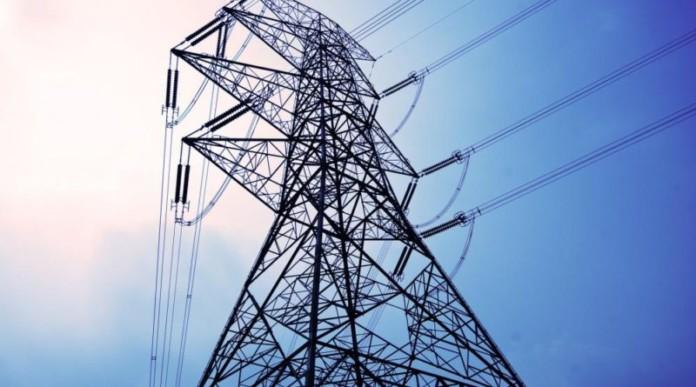 Миниатюра для: Потребление электроэнергии в Новосибирской области увеличилось на 2,3%