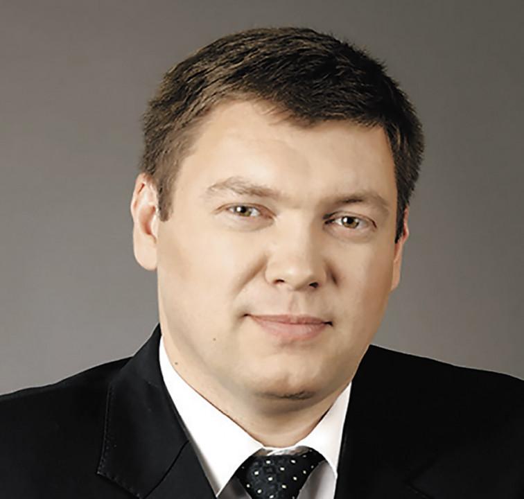Первое предприятие в ТОСЭР «Горный» начнетработать в 2020году - Фото