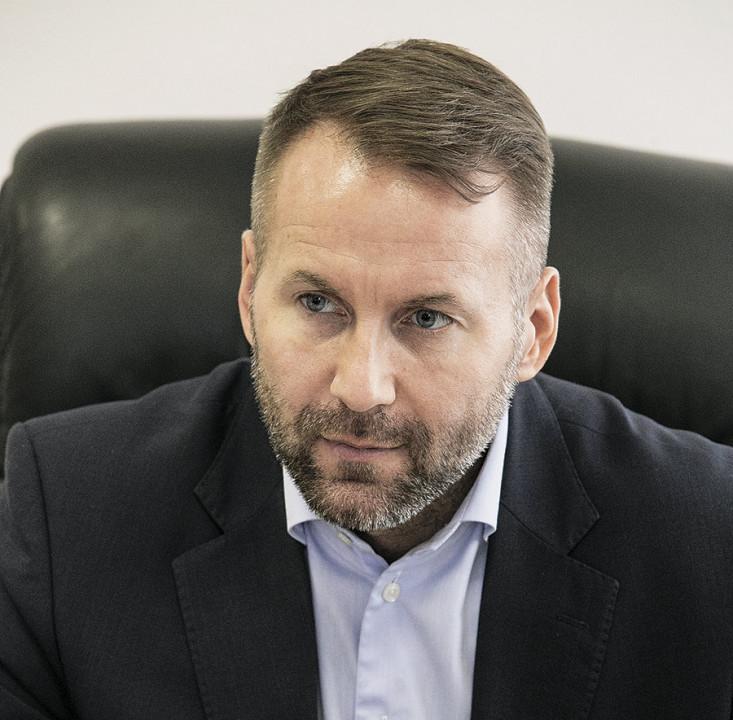 Первое предприятие в ТОСЭР «Горный» начнетработать в 2020году - Изображение