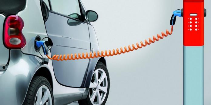 Миниатюра для: В регионах Сибири парк электромобилей увеличится до 4,5 тысяч штук