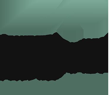 Новосибирская область досрочно стартовала  в нацпроекте повышения производительности труда - Фотография