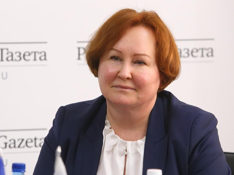 «У компаний нет рычагов воздействия на оператора»: «Экология-Новосибирск» получила новые претензии в свой адрес - Фото