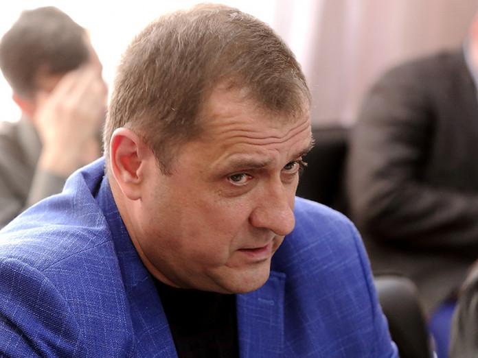 Миниатюра для: Новосибирские перевозчики ТКО уходят «с базара»