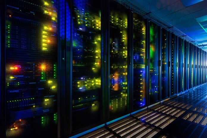 Миниатюра для: МТС модернизировал дата-центр «Авантаж» при помощи интернета вещей
