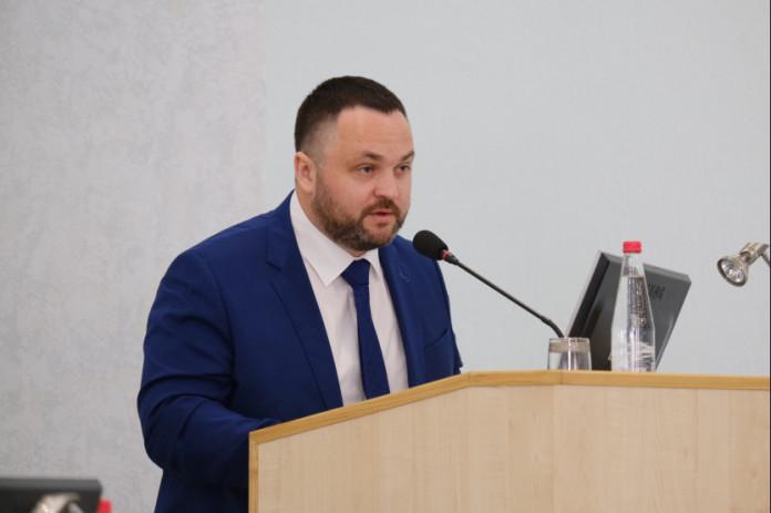 Миниатюра для: Глава новосибирского НИИТО обратился с открытым письмом к общественности и депутатам Заксобрания