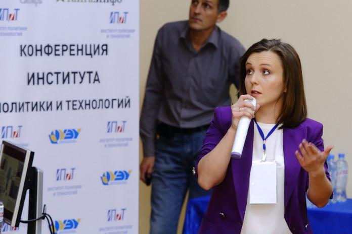 Татьяна Косачёва