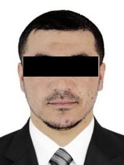 Миниатюра для: МВД Кыргызстана: Приехавшие в Новосибирск рэкетиры входили в ОПГ