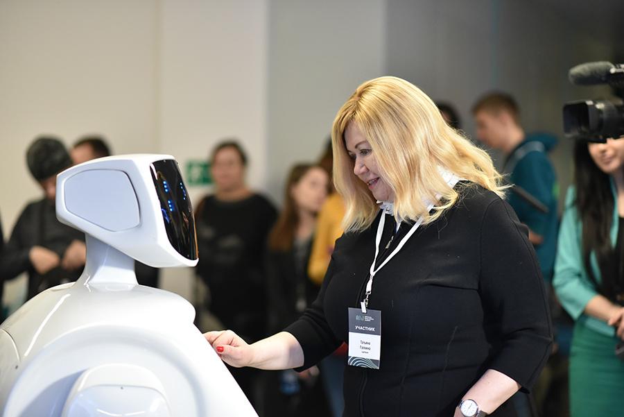 Татьяна Галкина: «В 2019 году драйверами роста были ипотека и строительство» - Фото