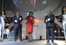 Основатель «СЛК-Моторс» Наталья Жданова вернулась в автодилерский бизнес