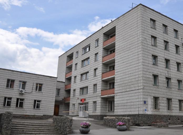Миниатюра для: Новосибирской детской больнице купят МРТ за 77,5 млн рублей