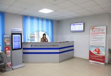 Как Красноярский край остался без региональных страховых компаний