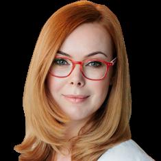 Анна Собянина