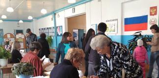 На выборах мэра Абакана выдвинулось 13 претендентов