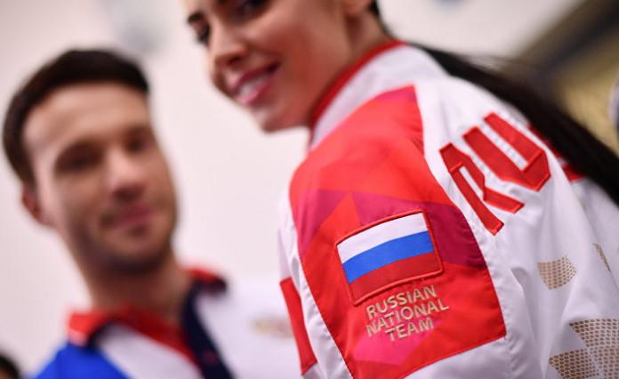 Миниатюра для: Новосибирские и омские спортивные объекты к МЧМ-2023 будут достроены